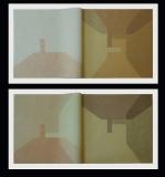 Bok fra serien ROM. 2011